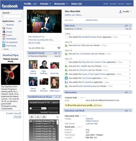 facebook-screenshot-2007.jpg