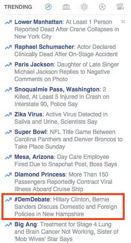 facebook-trending-topics-1.png