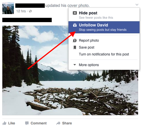 20 Fascinating Things You Didn't Know About Your Facebook