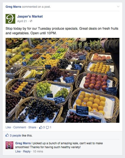 facebook-update-comment