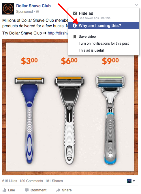 facebook-why-you-see-ads.png