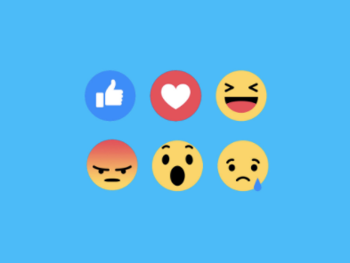 facebook_reaction_emojis.png  Easy as ?: How to Boost Engagement with Emoji Push Notifications facebook reaction emojis