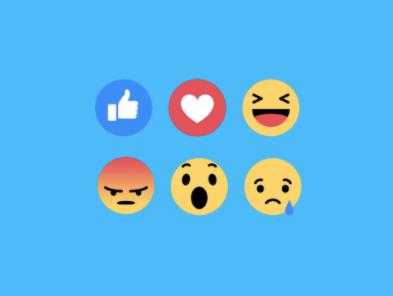 facebook_reaction_emojis.png
