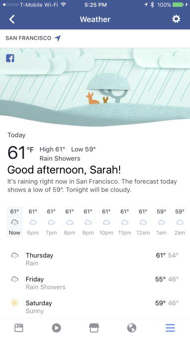facebook_weather_update.png