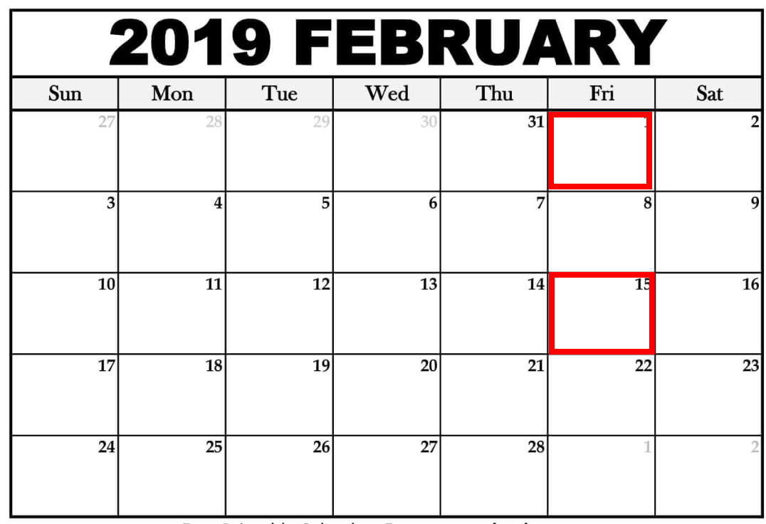 feb-biweekly-pay