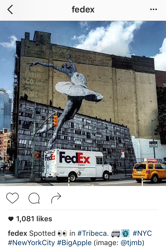 fedex-emojis-on-instagram.png