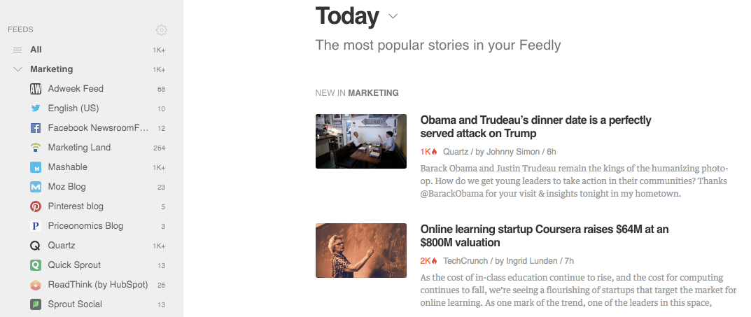 feedly-homepage-tool.png