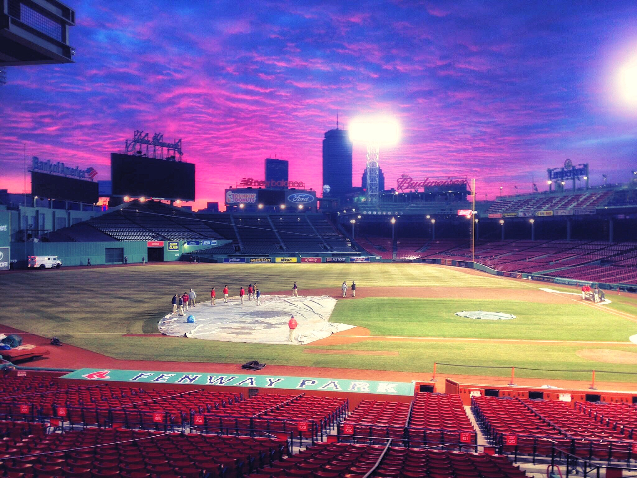 fenway-park-after.jpg