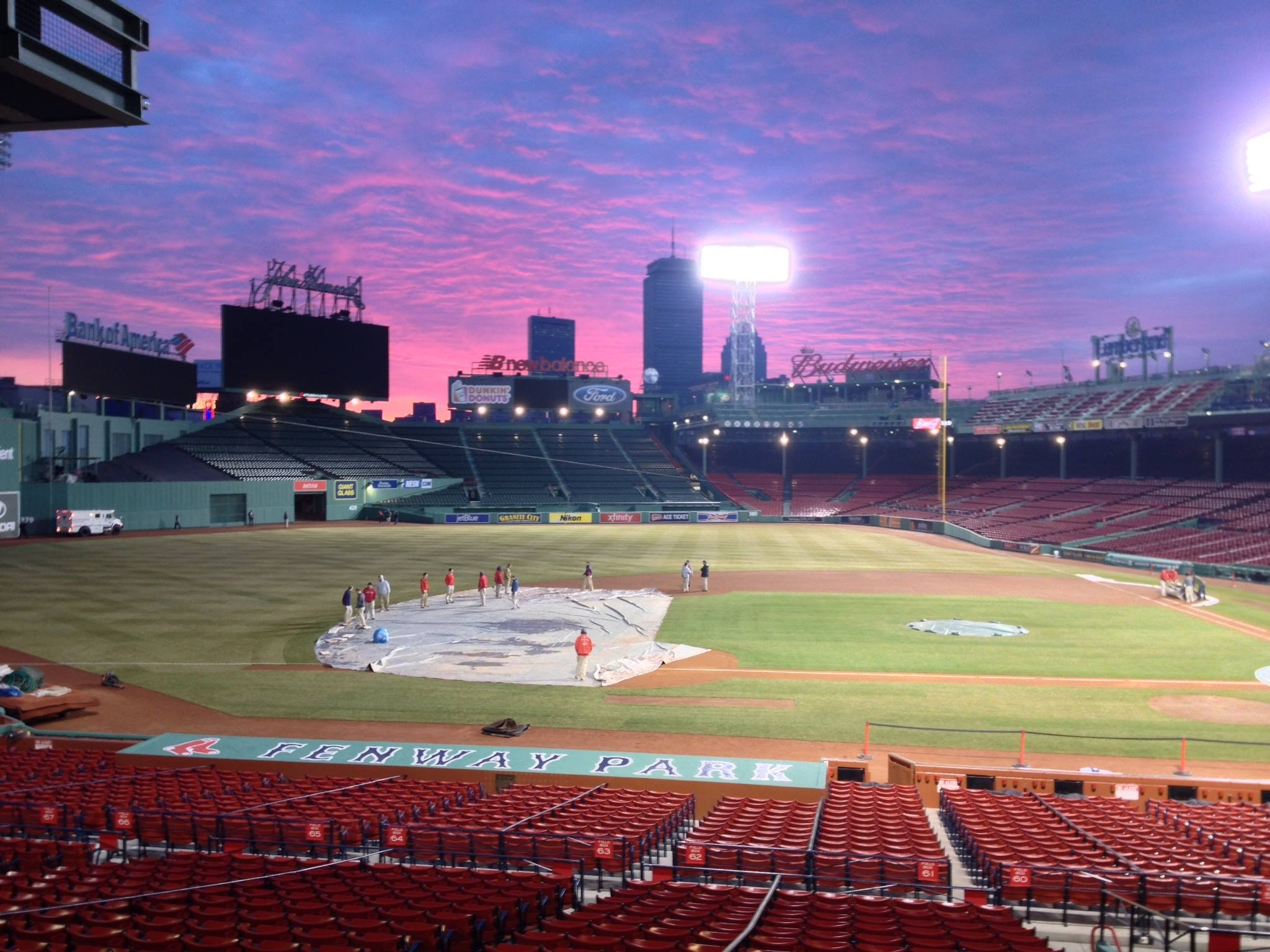 fenway-park-before.jpg