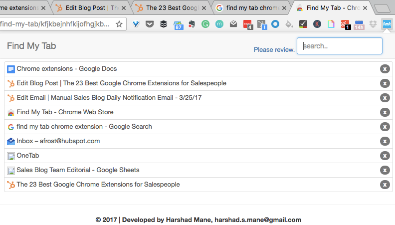 find-my-tab-chrome-extension.png