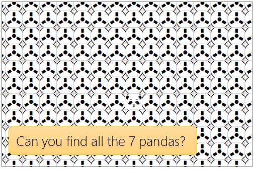 find-pandas-easter-egg-chandoo.png