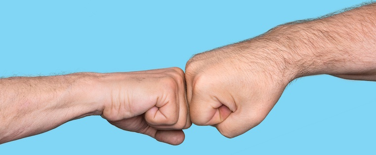 fist_bump-3.jpg