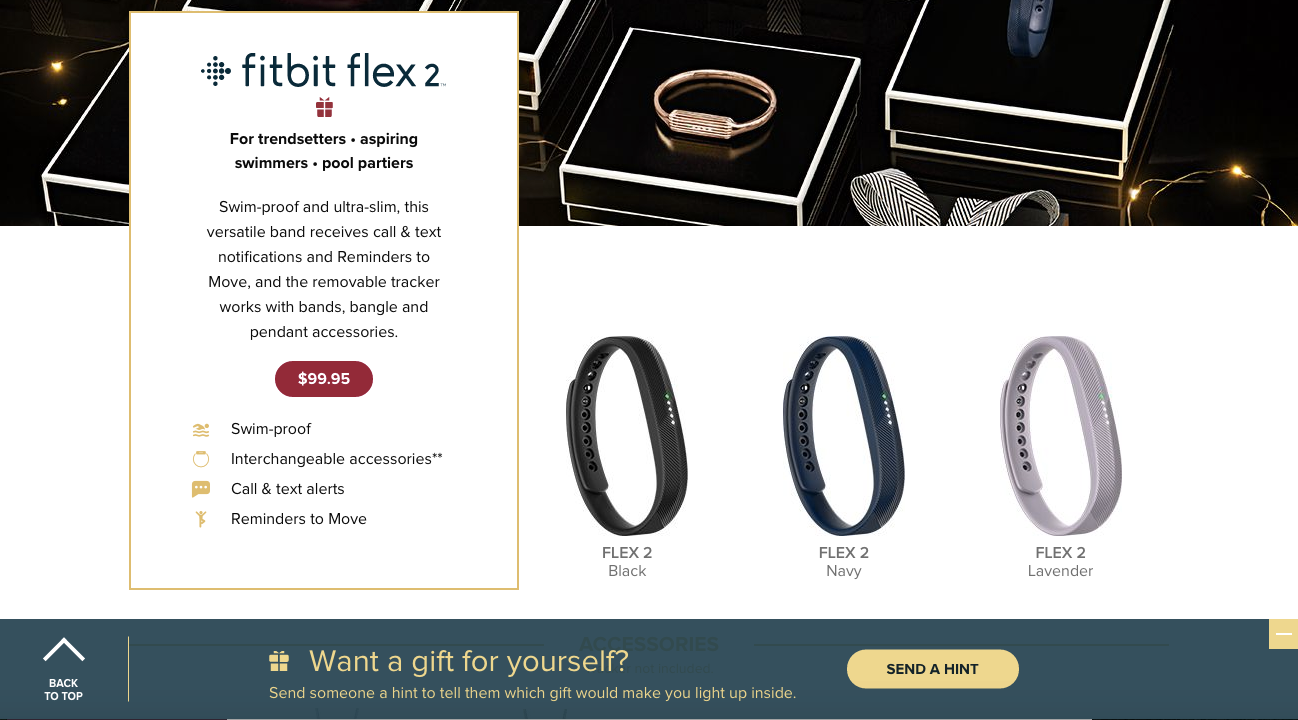 fitbit gift guide.png