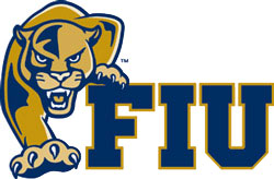 florida-international-university-logo.jpg  12 of the Best College Logo Designs (And Why They're So Great) florida international university logo