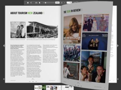 flowpaper pdf viewer plugin