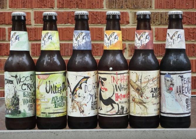 flying-dog-beer