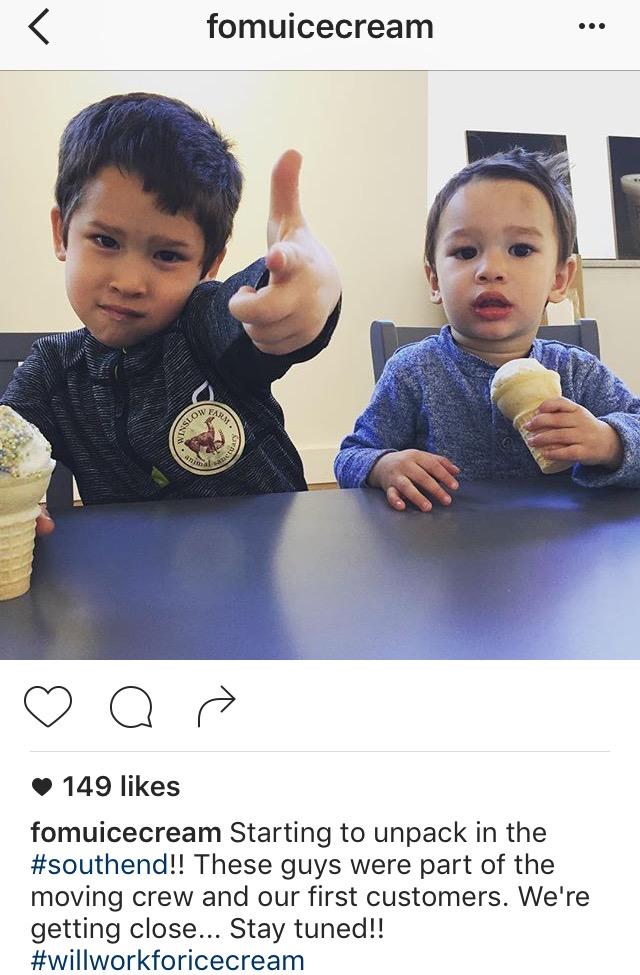 fomu-funny-instagram-hashtag.jpg