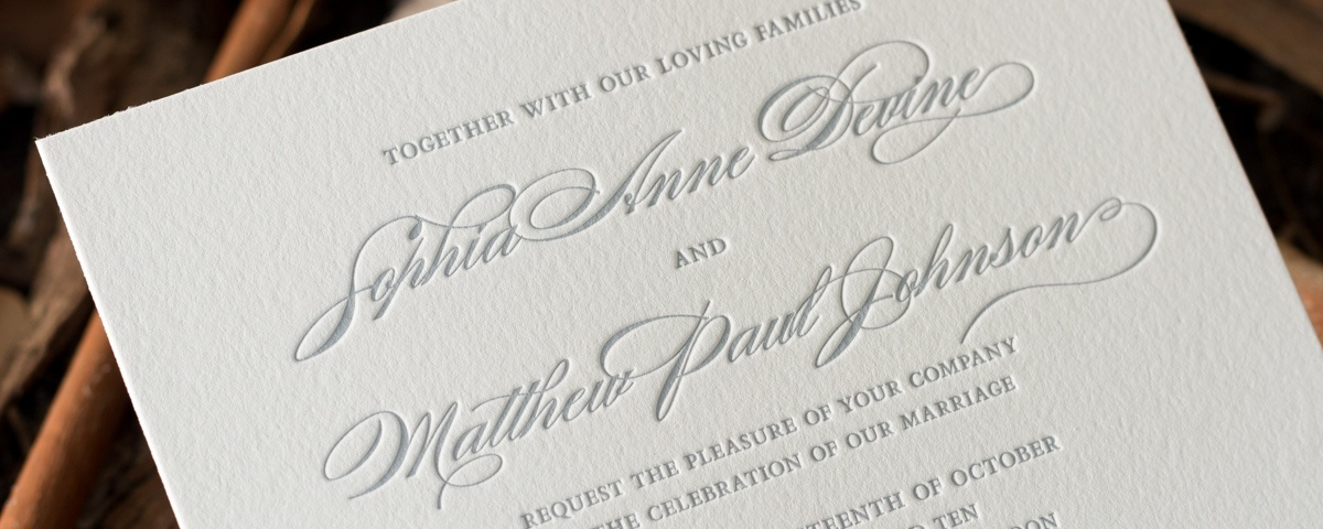 formal-script-invitation.jpg