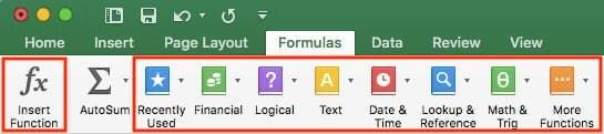 formulas-toolbar-excel