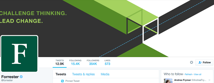 forrester-twitter-page.png