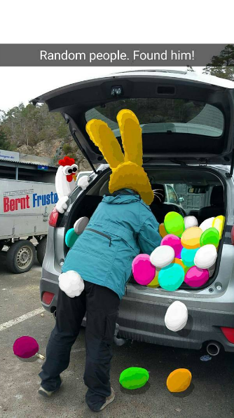 found-the-easter-bunny-snapchat.png