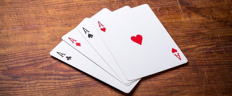 four_aces-2.jpg