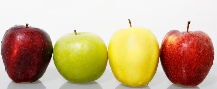 four_apples