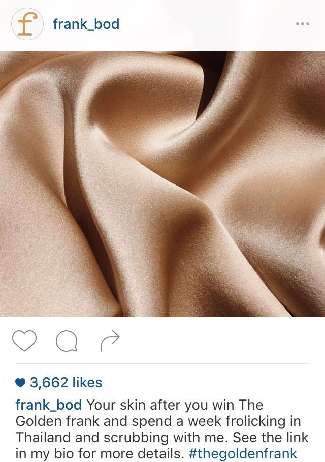 frank-body-instagram-promotion.jpg