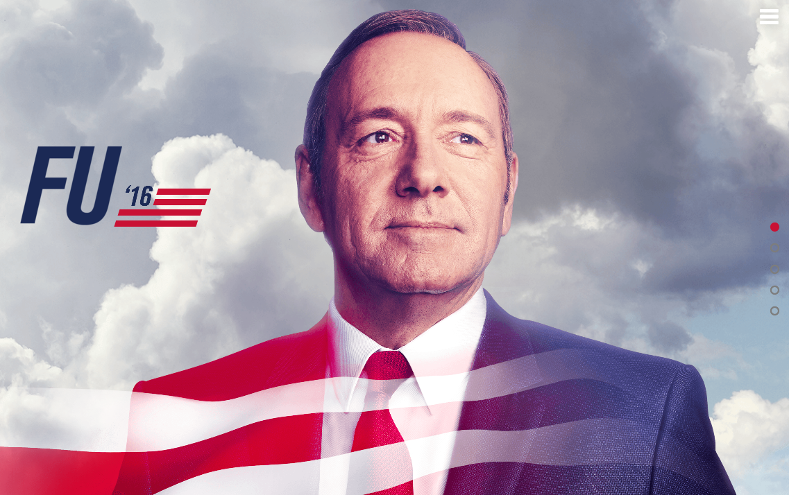 frank-underwood-microsite.png