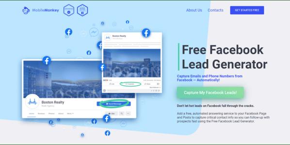 free-facebook-lead-generator-mobilemonkey-1024-512