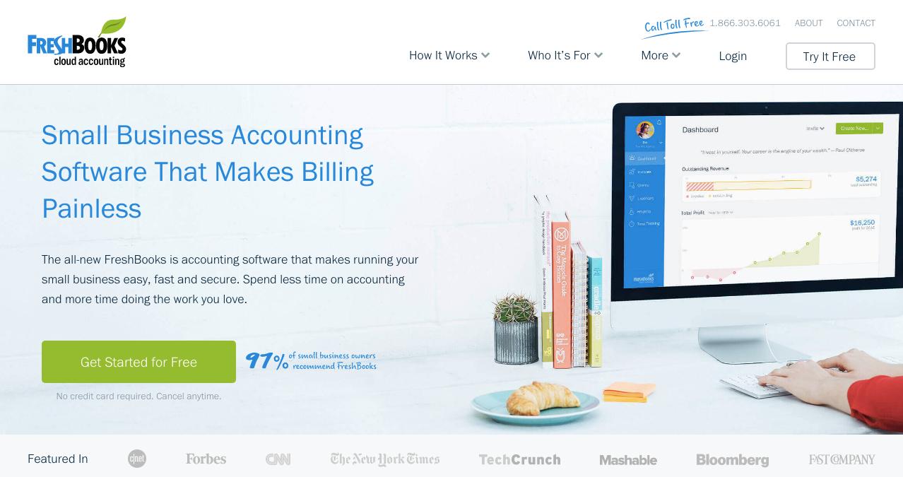 freshbooks-homepage-update.png
