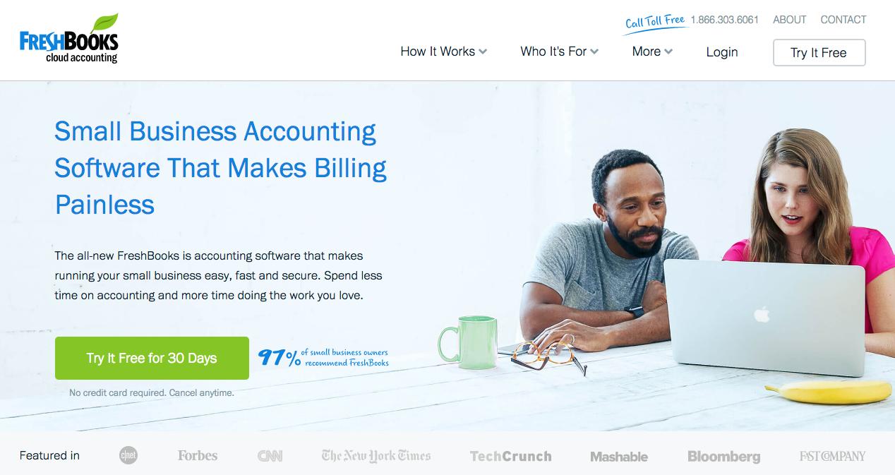 freshbooks-homepage.png