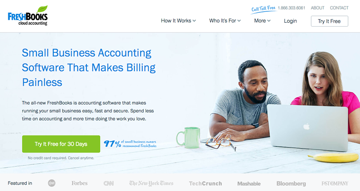 freshbooks-homepage.png