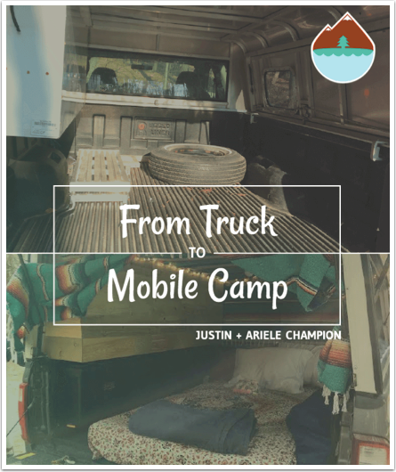 from-truck-to-mobile-camp.png