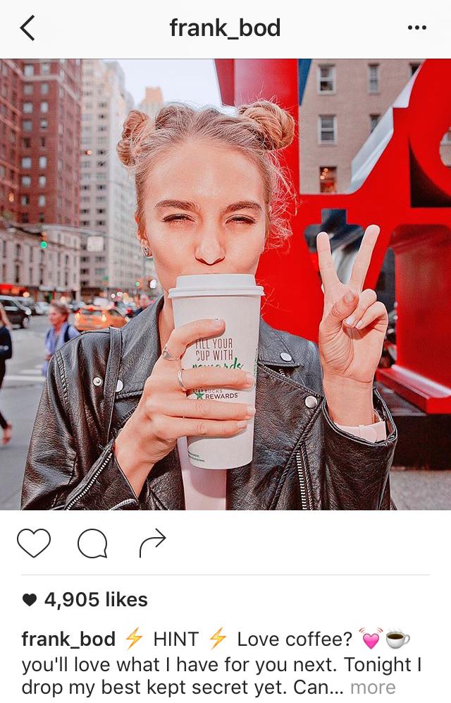 front-load-instagram-caption-frank-bod.png