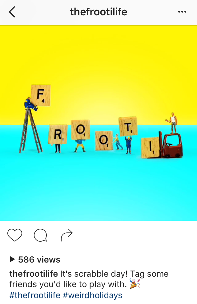 frooti-tag-friends.png