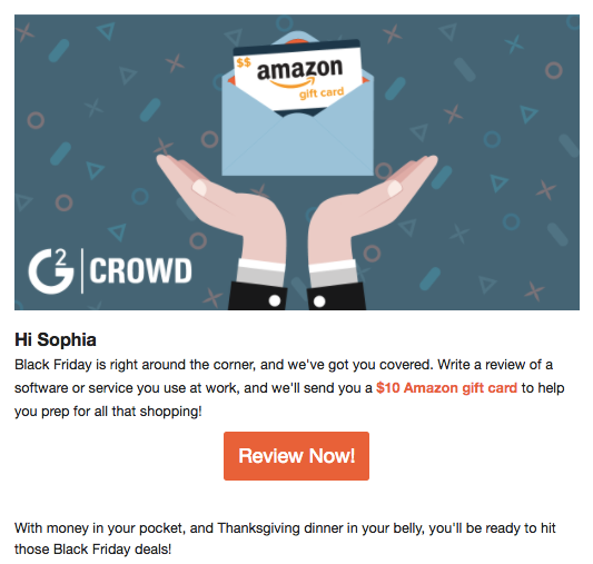 g2crowd-survey-example.png