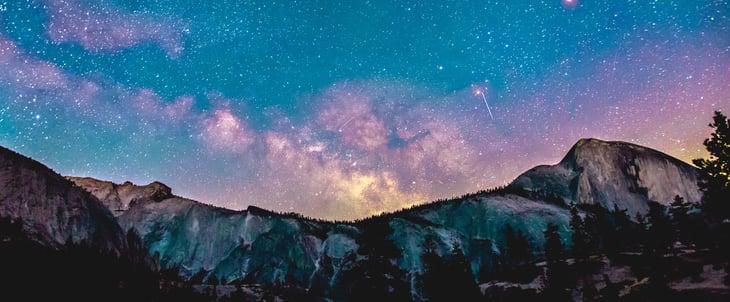 galaxy_sky_blog_header.jpg