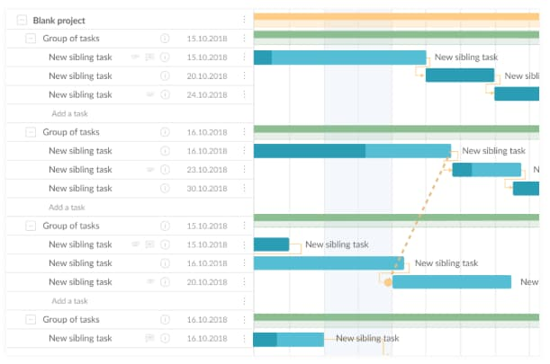 gantt-chart-for-marketing-campaigns