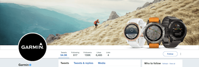 garmin-twitter-cover-photo