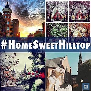 georgetown-instagram-home-sweet-hilltop.png