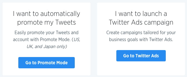 get-started-twitter-ads
