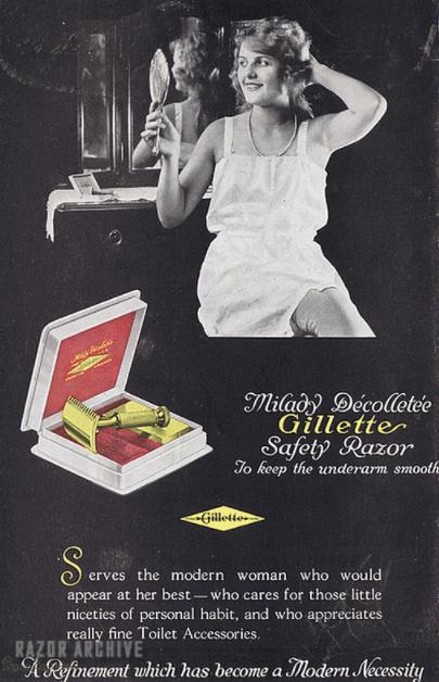 gillette-razor-ad-2.png