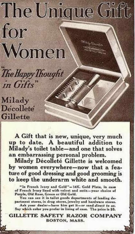 gillette-womens-razor-1.jpg