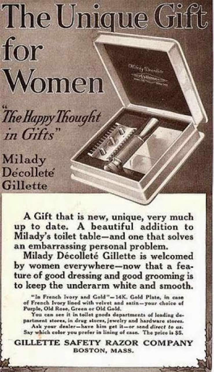 gillette-womens-razor-1.jpg