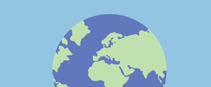 global-resume.jpg