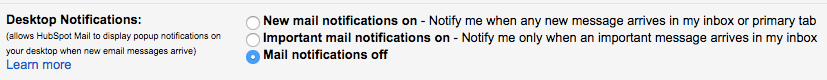 gmail desktop notifications-1.png