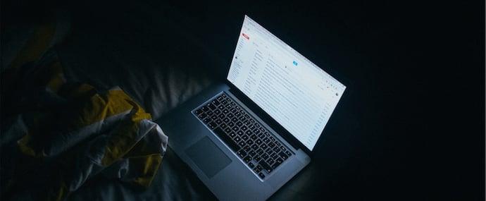 gmail-power-user.jpg