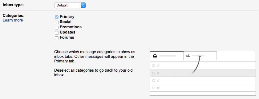 gmail-settings-1.png