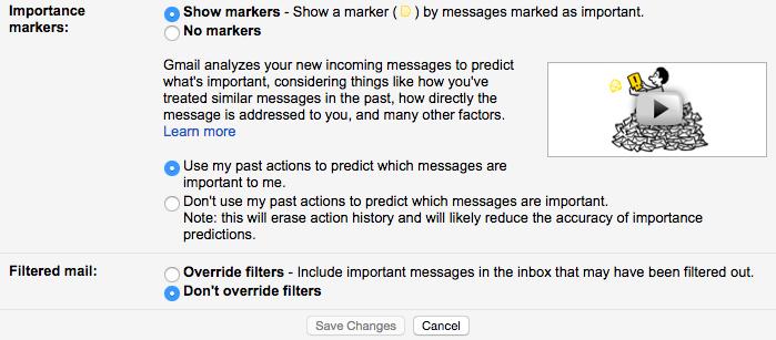gmail-settings-2-1.png